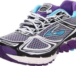 My Favorite Running Things