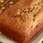 Chai Banana Bread | Recipe Runner