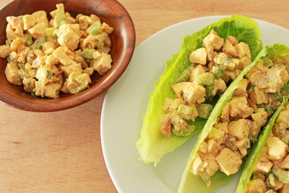 curried chicken salad sandwich curried chicken salad curried chicken ...