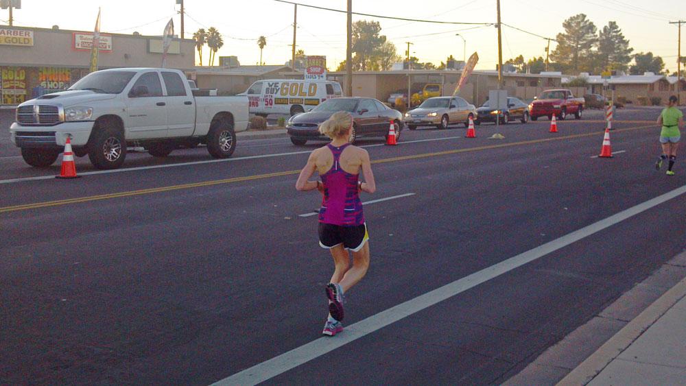 Phoenix-Half-Marathon