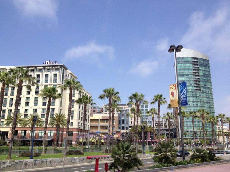 San-Diego-RNR4
