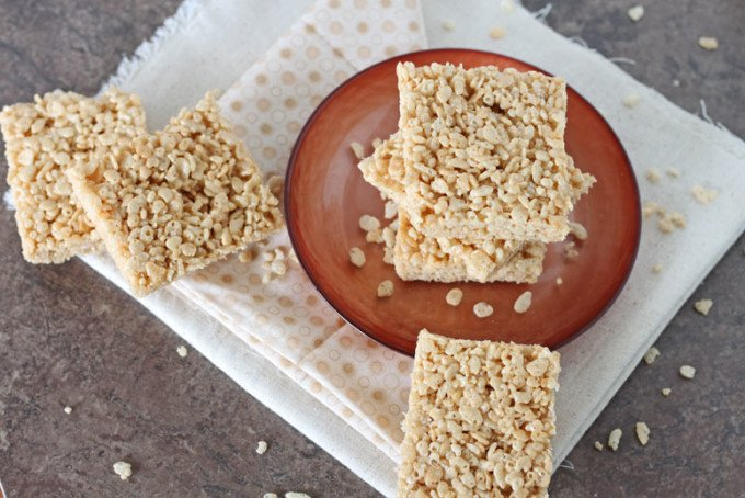 Salted-Caramel-Krispies