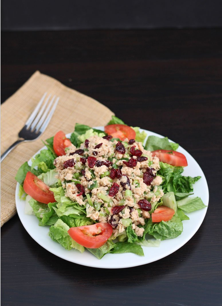 LemonDijonSalmonSalad3