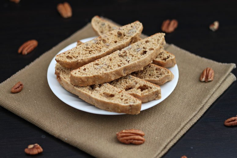 WholeWheatBananaBiscotti3