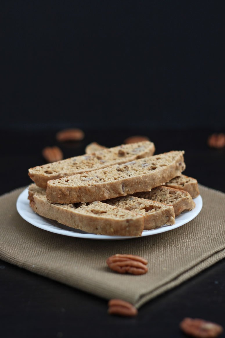 WholeWheatBananaBiscotti4