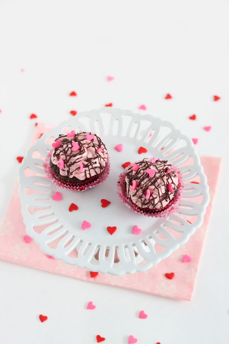 ChocolateYogurtCupcakes3