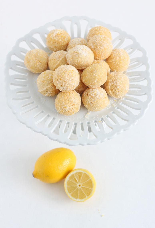 LemonBakeDonutHoles1