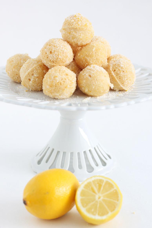 LemonBakeDonutHoles3