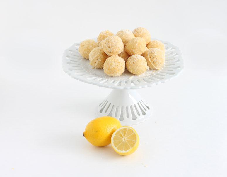 LemonBakeDonutHoles4
