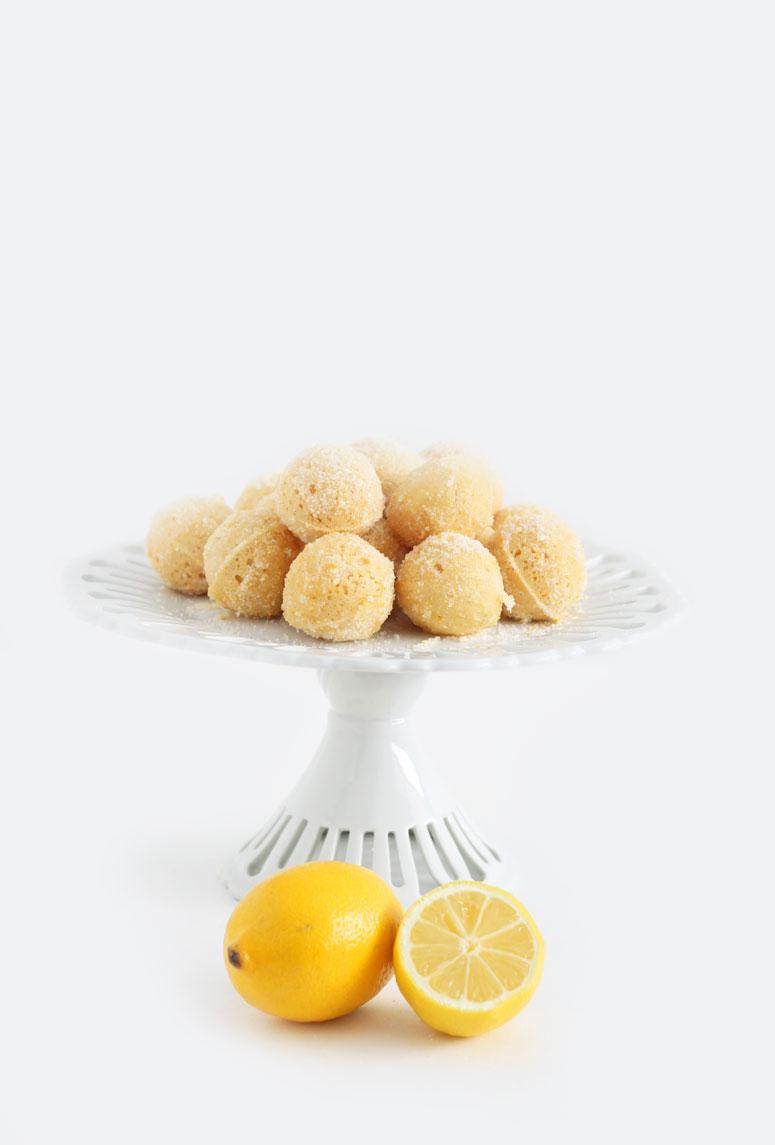 LemonBakeDonutHoles8FG