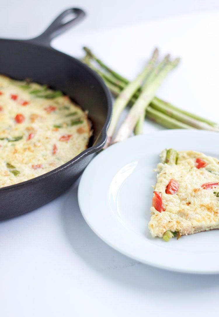 http://reciperunner.com/salmon-asparagus-frittata/