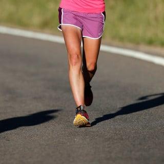 Top 5 Tips for Beginner Runners