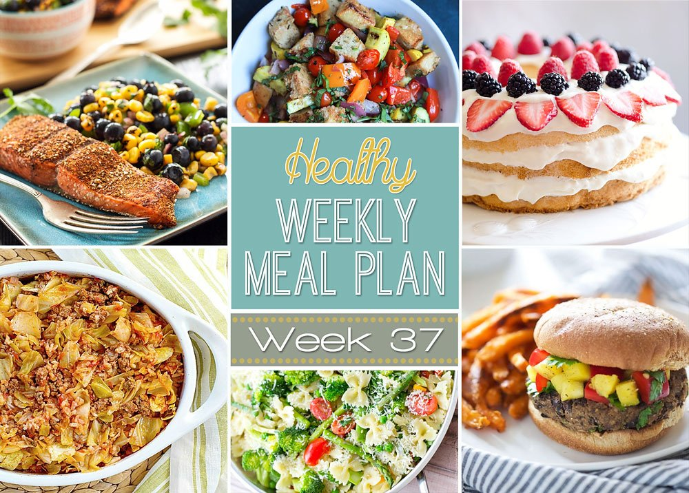 Healthy Food Recipes For Breakfast Lunch And Dinner