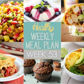 Healthy-Weekly-Meal-Plan-53